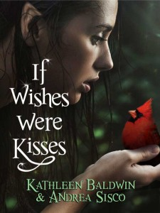 If-Wishes-Were-Kisses