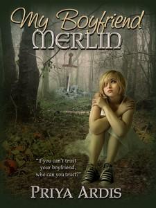 72dpi-My-Boyfriend-MERLIN-eBook-cover
